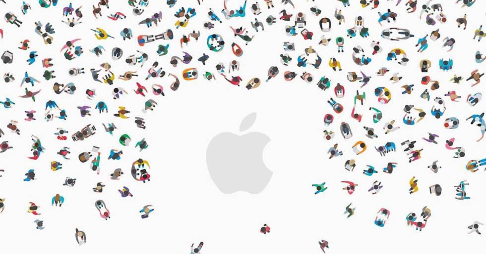 Los dispositivos que te convertirán en un usuario Apple obsoleto