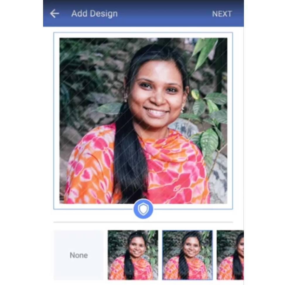 Facebook toma medidas contra el robo de fotos de perfil