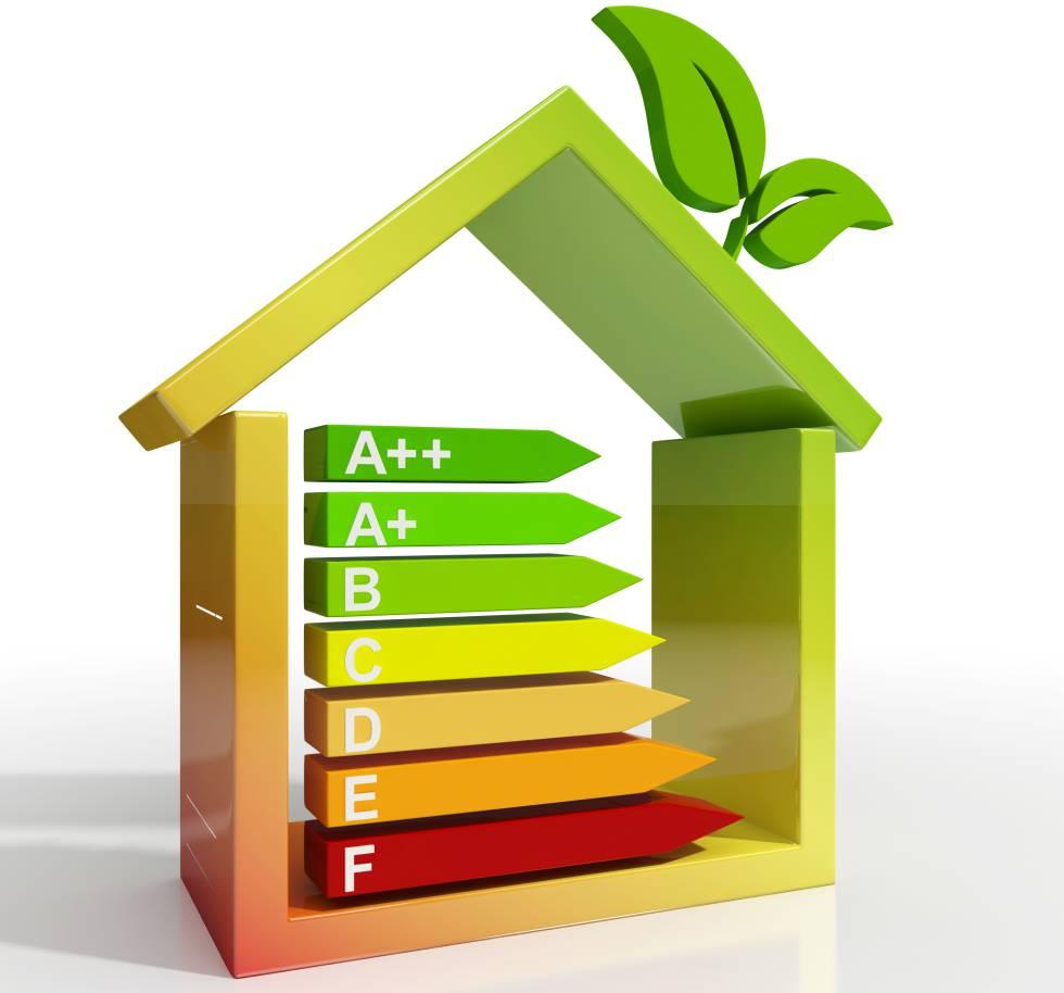 Europa quiere que bancos y fondos den más créditos para el ahorro energético