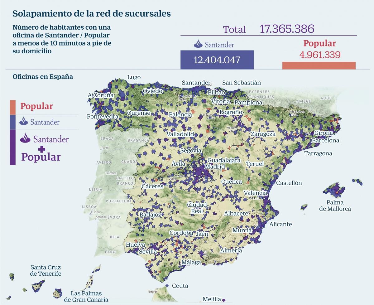 Toys r us contratar hasta personas en espa a para for Santander oficinas valencia