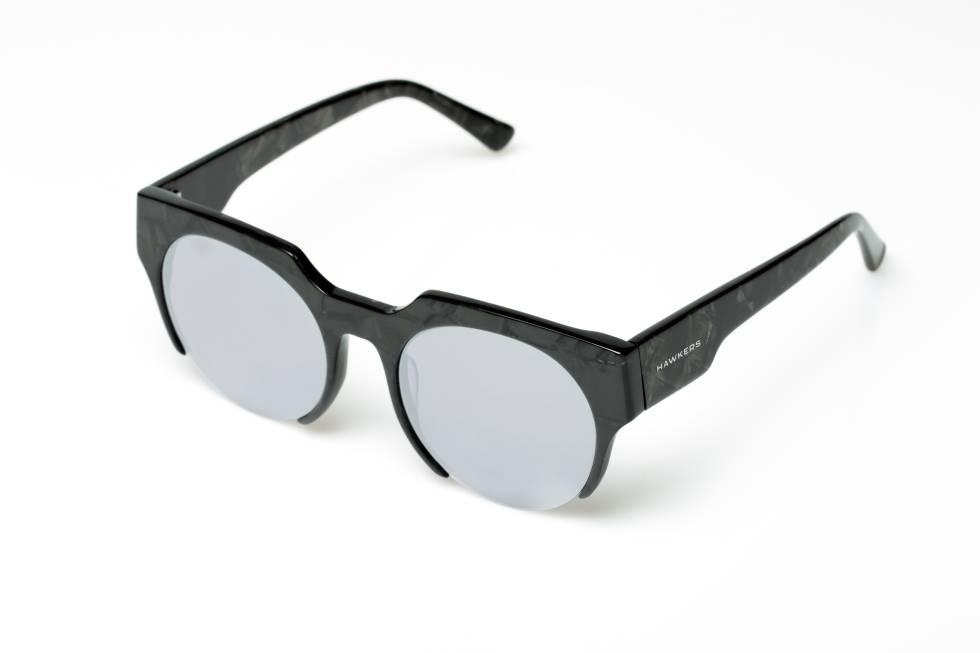 Gafas de la nueva colección de Hawkers.