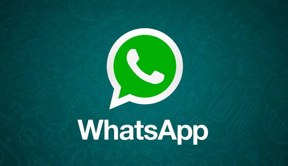 Ya podremos enviar cualquier tipo de archivos con nueva función de WhatsApp
