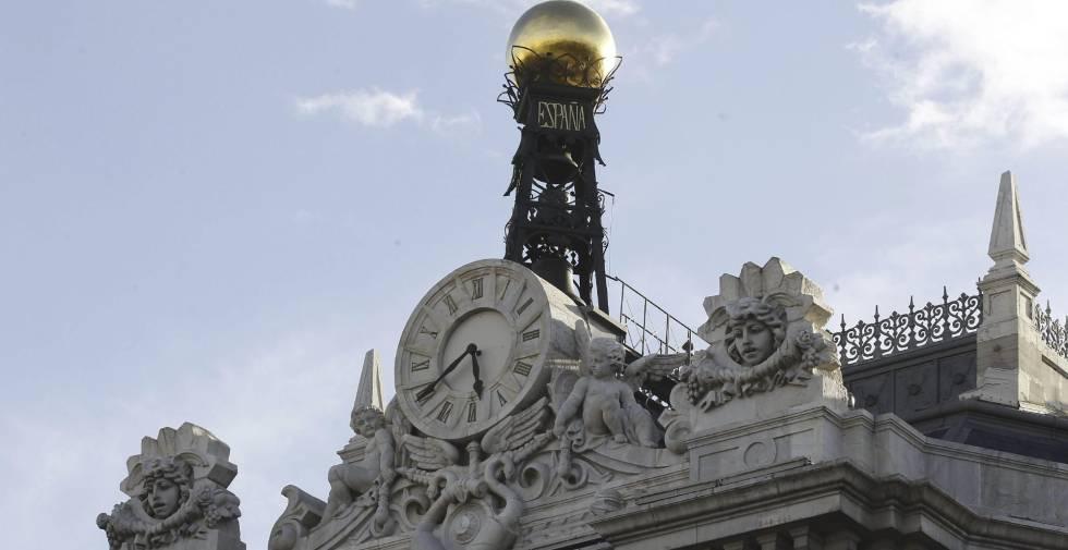FMI destaca necesidad de crecimiento de la productividad en España — VENEZUELA