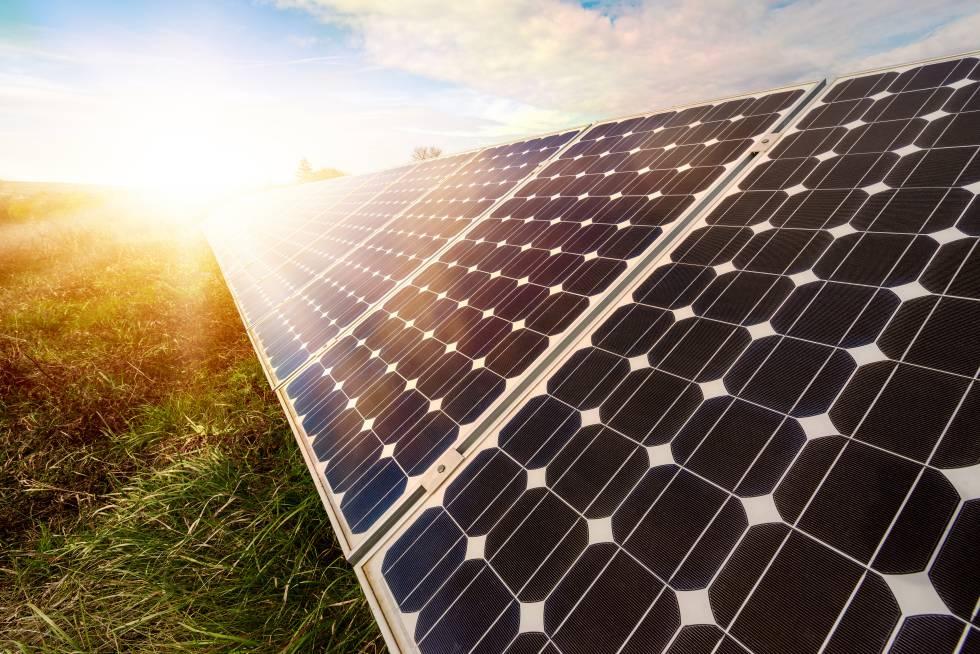 La solar volverá a brillar en Europa