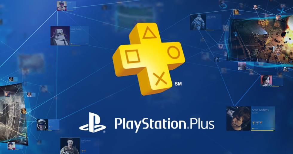 PlayStation Plus sube su precio a finales de agosto