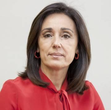 Cataliña Miñarro, consejera de ACS.