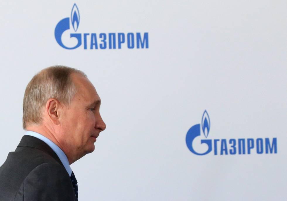 Las sanciones de EEUU a Rusia no deben arrodillar a la UE