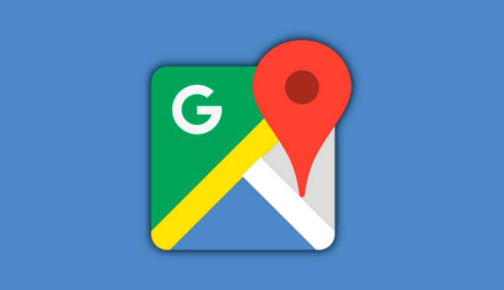 Estas son algunas de las novedades que llegarán a Google Maps próximamente