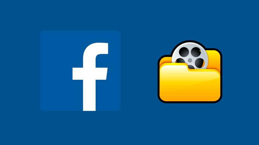 Facebook apuesta a los videos sin internet