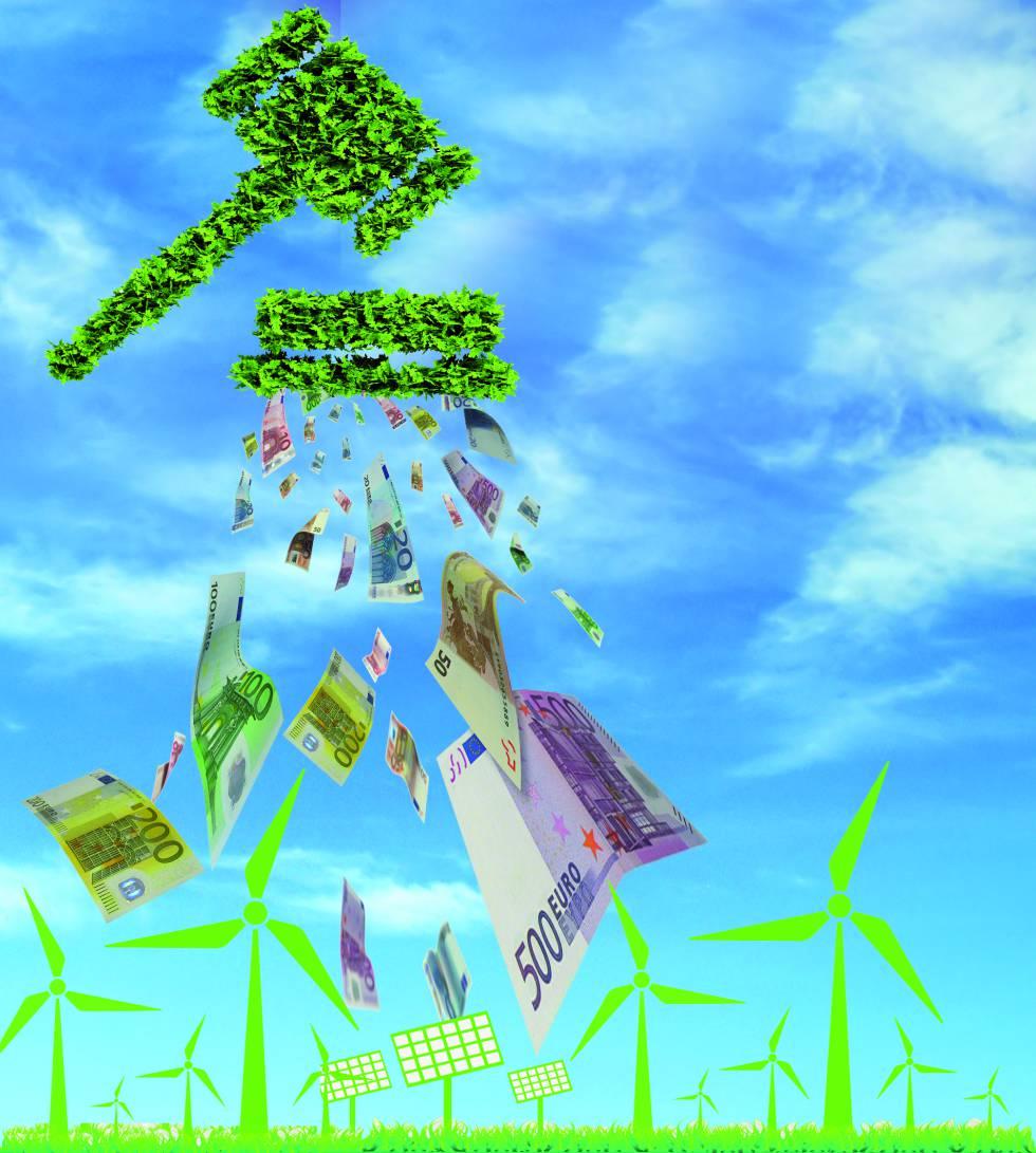 En busca de la subasta renovable perfecta