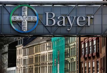 ¿Volverá el Dax a máximos? El euro y los pactos de Merkel tienen la respuesta