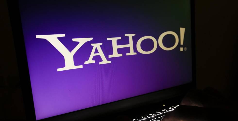 Ciberataque a Yahoo en 2013 afectó a 3 mil millones de usuarios