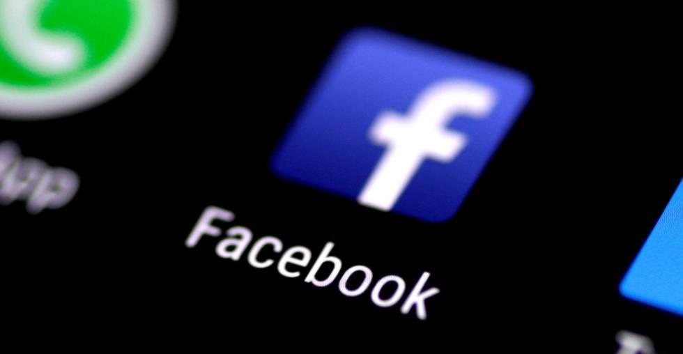 Facebook sigue creciendo: 2.070 millones de usuarios activos mensuales