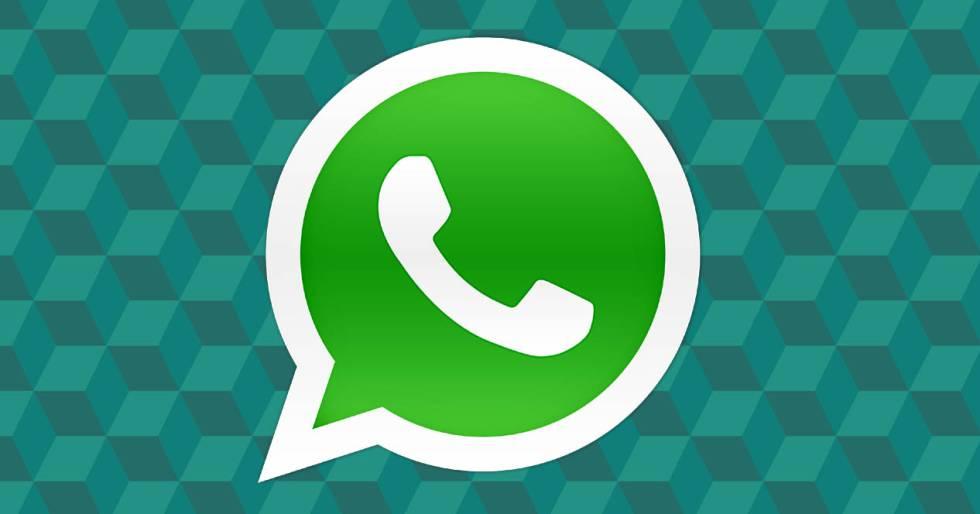 Ya puedes borrar tus mensajes enviados de WhasApp
