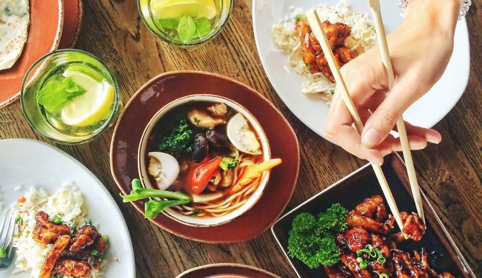 Ahora Google informará el tiempo de espera en restaurantes