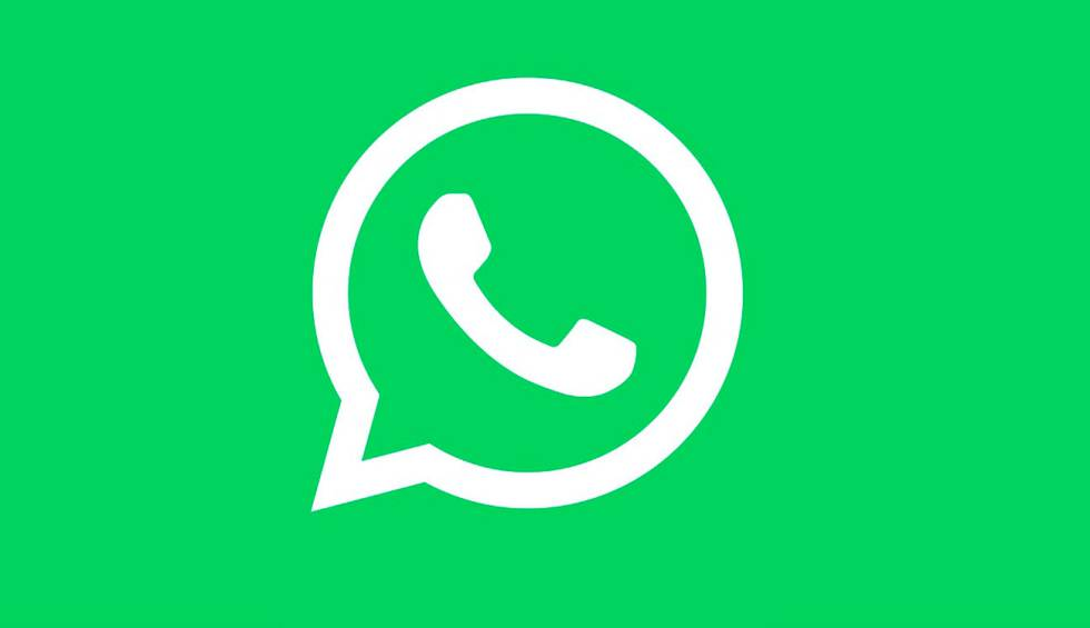 Esto es lo nuevo en la reciente actualización de WhatsApp
