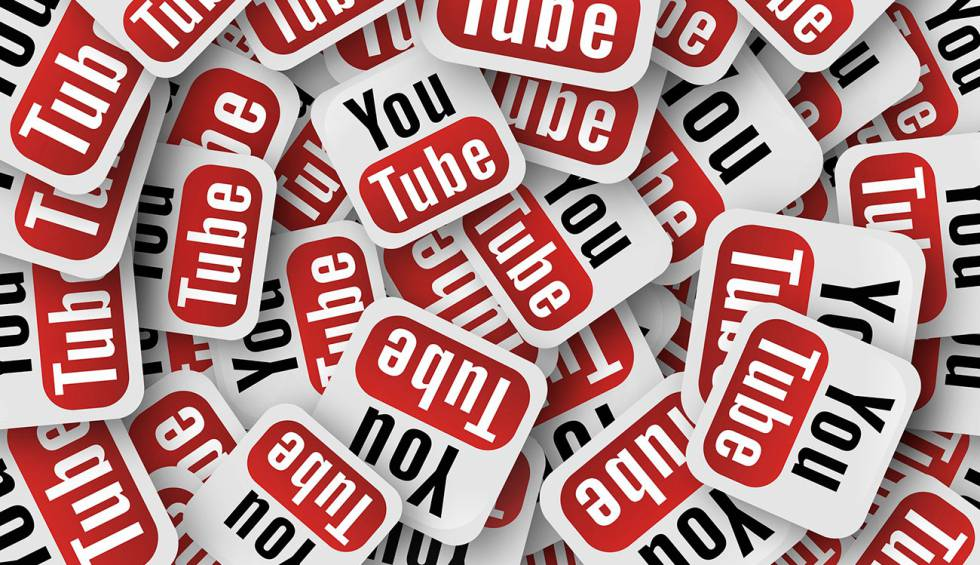 YouTube endurece las reglas para monetizar videos