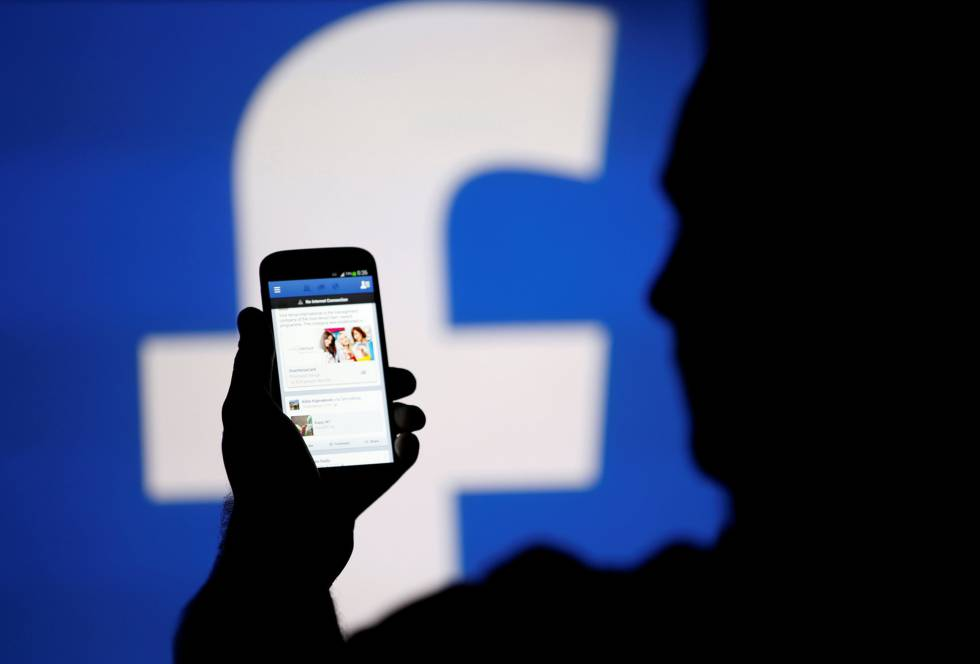 Facebook dará prioridad a fuentes de noticias