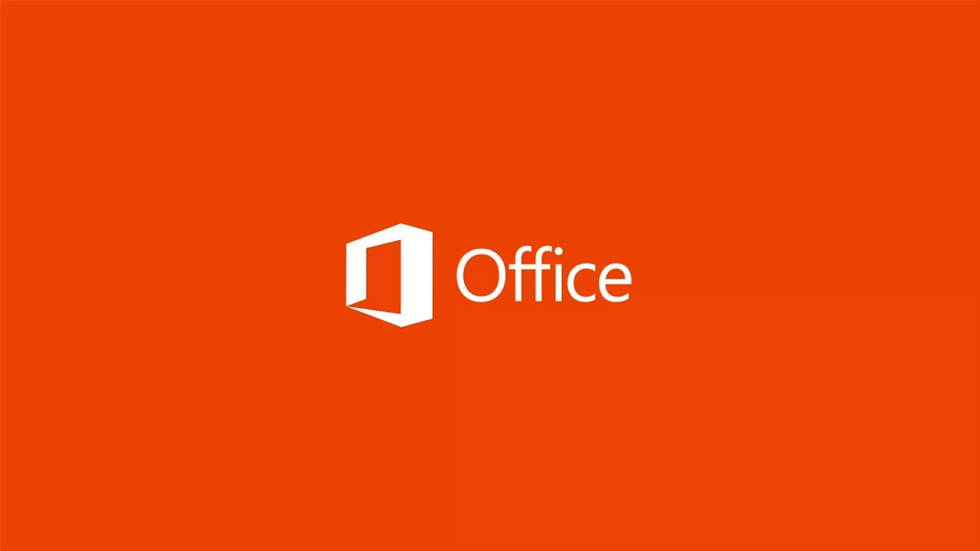 Office 2019 únicamente funcionará en Windows 10