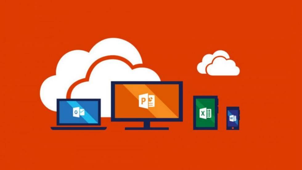Microsoft Office 2019 será exclusivo para equipos Windows 10