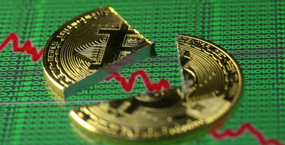 Algunos bancos británicos prohíben comprar bitcoin con tarjeta de crédito