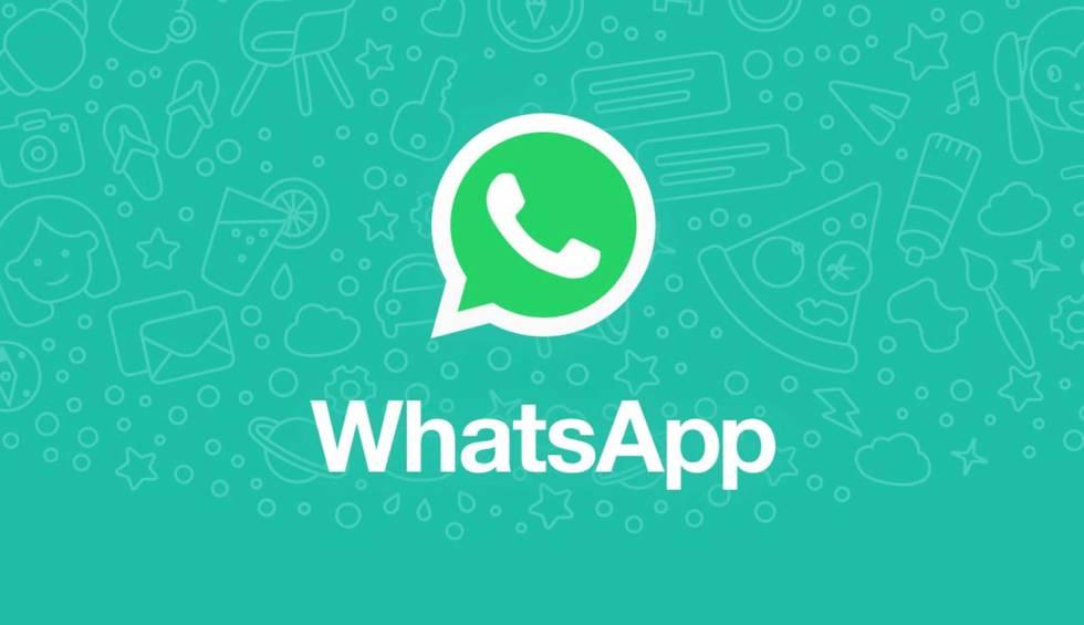 Whatsapp lanzaría nueva actualización que permitiría llamadas grupales de hasta 5 personas