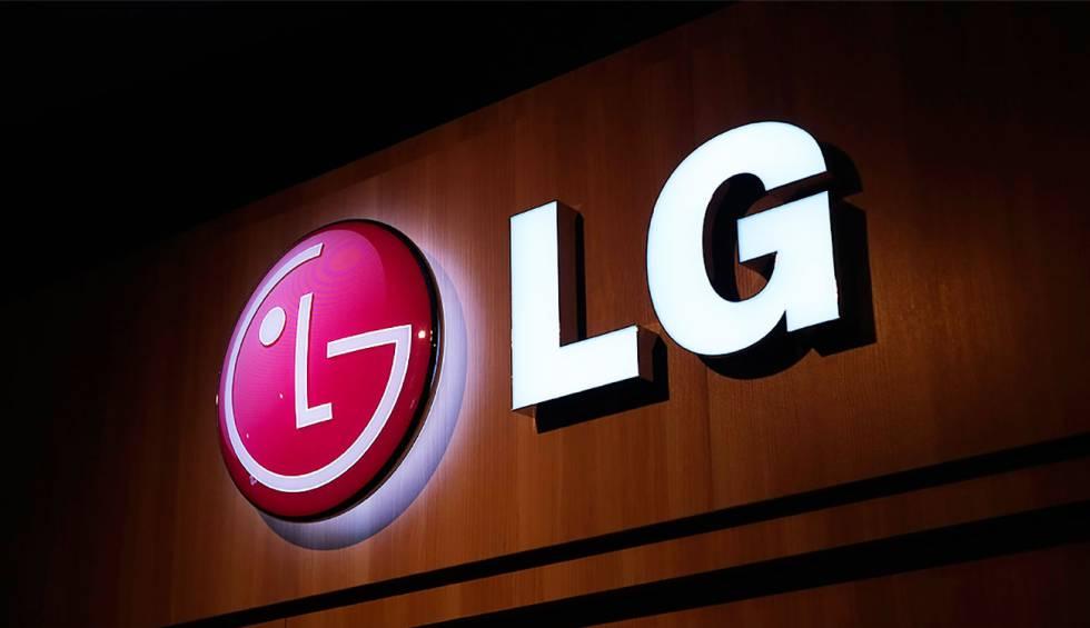 LG anunciará la serie K8 y K10 de smartphones en el MWC