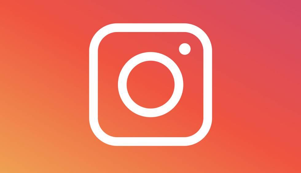 ¡Pilas! ¿Instagram permitirá hacer llamadas y videollamadas?