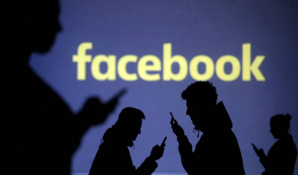 Facebook permitirá borrar mensajes enviados… ¿pero por qué?
