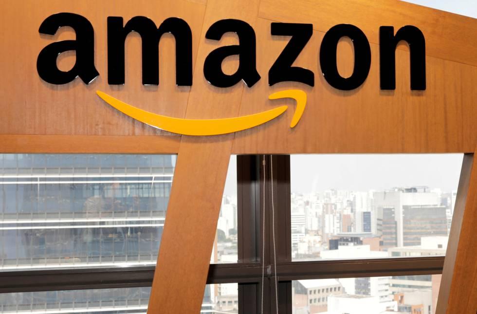 Amazon ya te deja comprar productos de EEUU