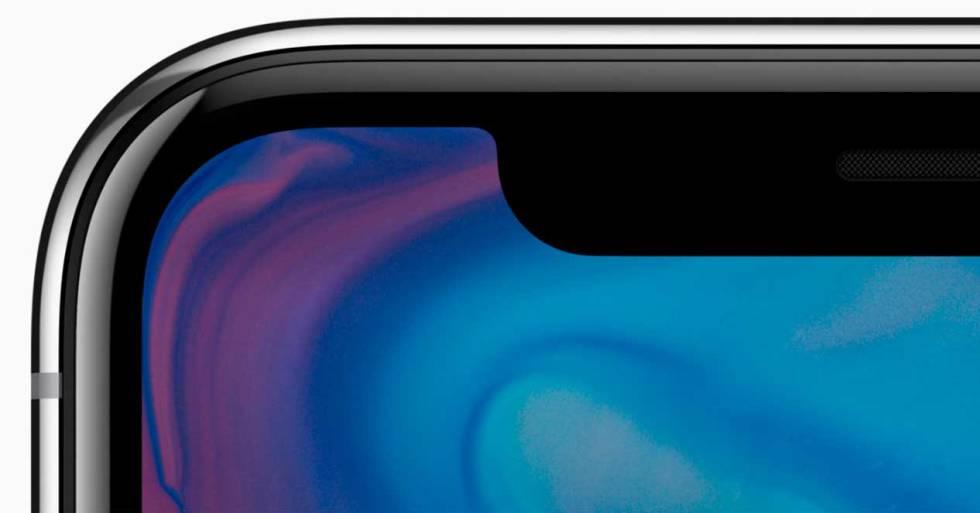 Rumor: Se viene el iPhone barato y con doble SIM