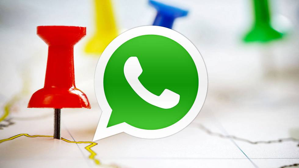 Llegaron las notificaciones de alta prioridad en WhatsApp