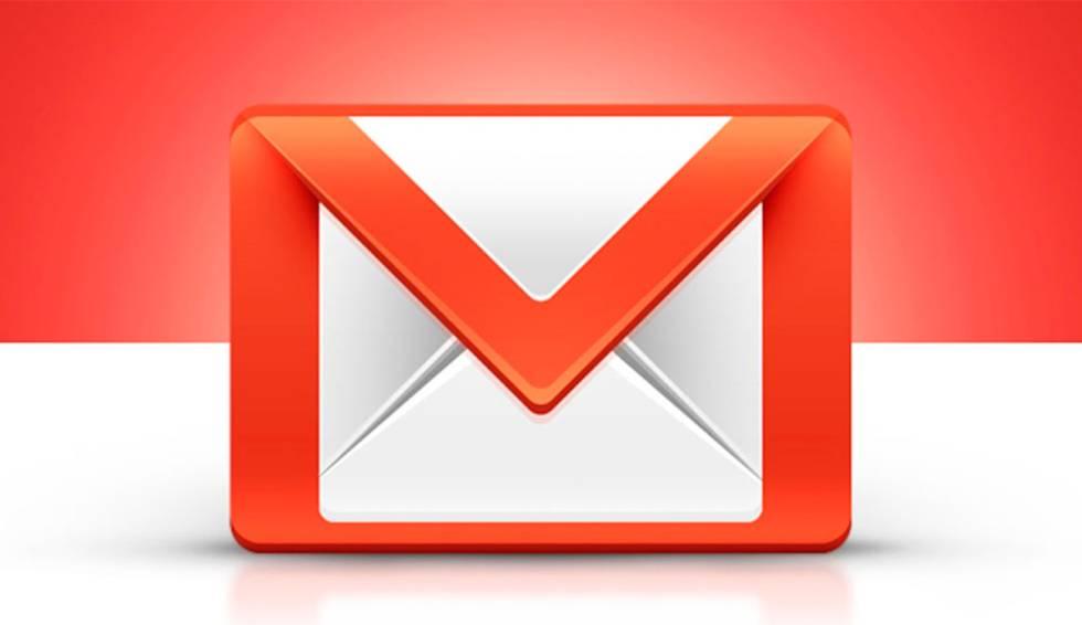 El nuevo Gmail ya está disponible para todo el mundo