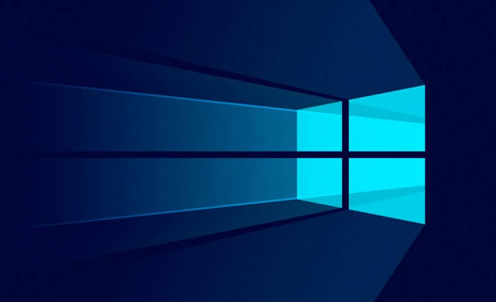 Tips para que tu computadora reciba el nuevo Windows 10