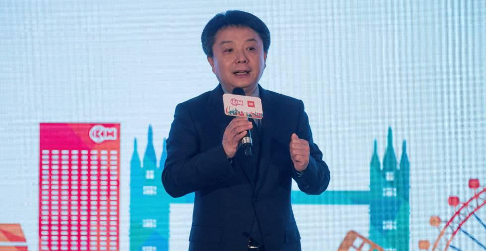 Xiaomi prepara su OPI en la Bolsa de Valores de Hong Kong