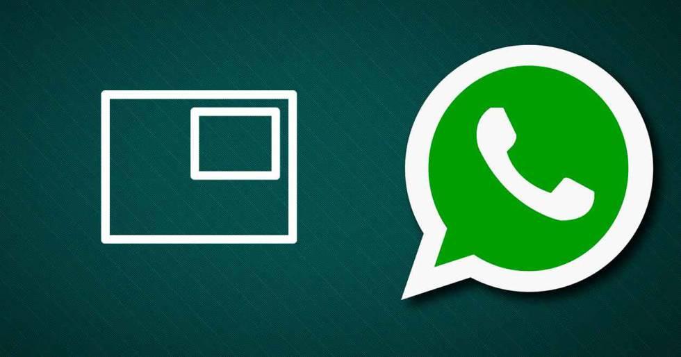 WhatsApp ya reproduce videos de Instagram y Facebook