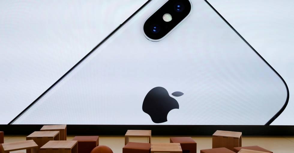 Apple se prepara para lanzar su propia tarjeta de crédito
