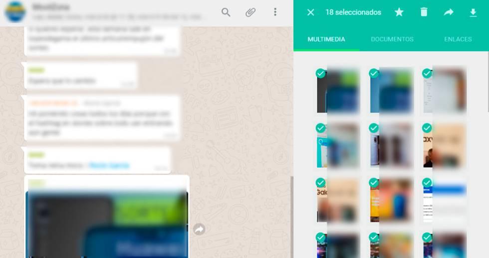 WhatsApp estrena una función para enviar mensajes de voz