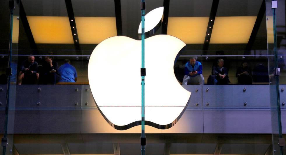 ¿Qué esperar del WWDC de Apple?
