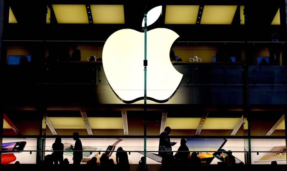 Apple estaría trabajando en unos nuevos audífonos inalámbricos