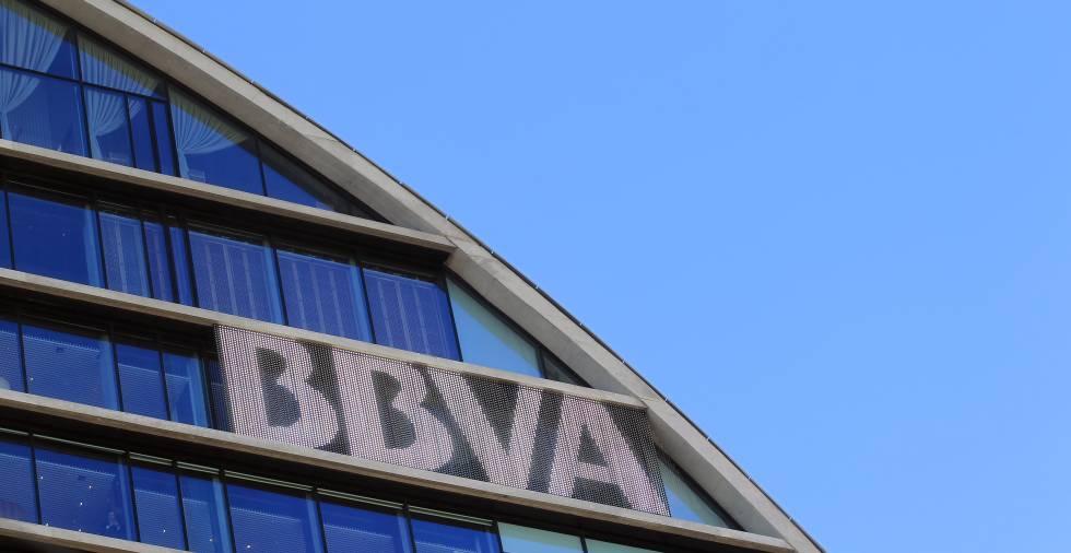 BBVA finaliza la venta de su participación en BBVA Chile