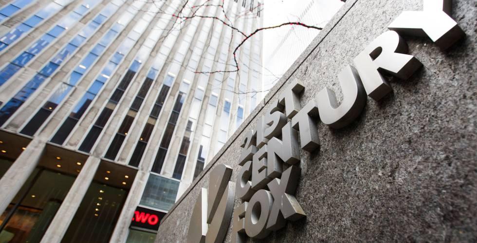 Fox eleva oferta por Sky, supera por ahora propuesta de Comcast