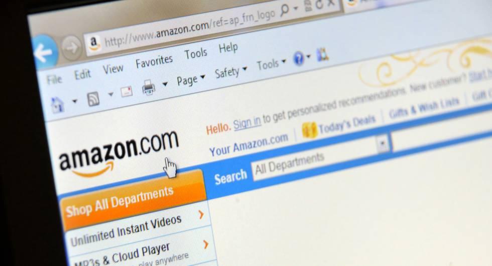 Los leoneses prefieren el Black Friday al Amazon Prime Day