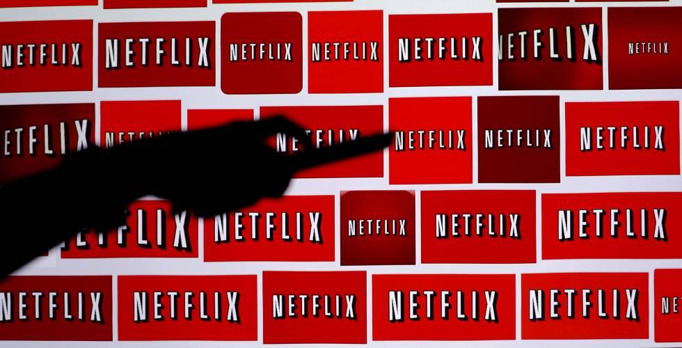 Comcast se baja de contienda por 21st Century Fox