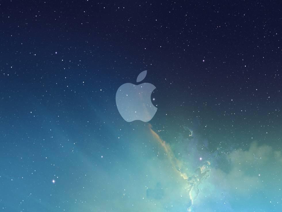 Se filtran los paneles frontales de los próximos iPhone