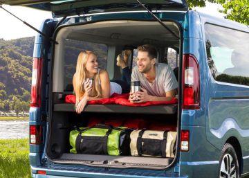 Como apagar el aviso de revisión de tu coche desde el móvil | Motor | Cinco Días