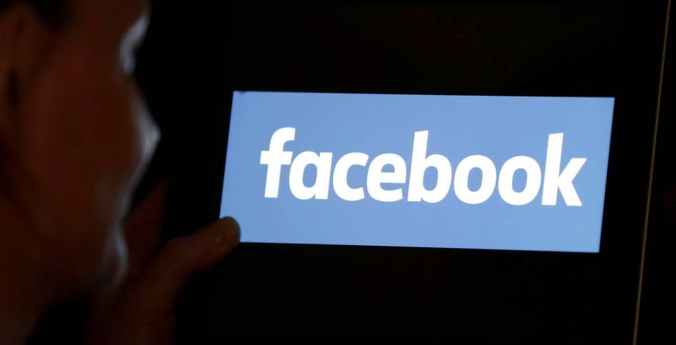 Facebook pidió a los bancos compartir información sobre sus clientes