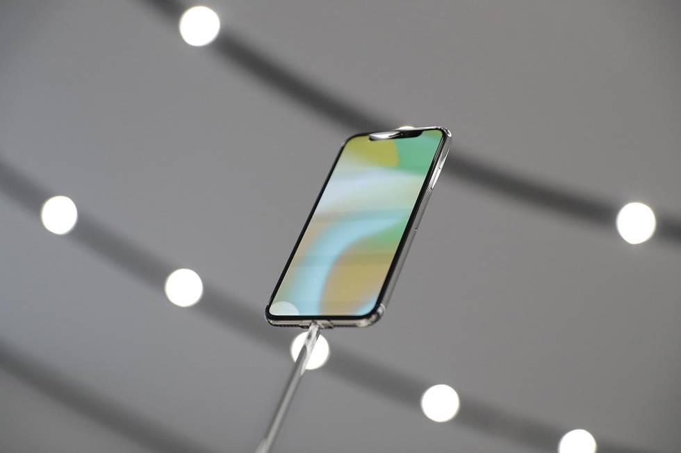 Nuevos avances tecnológicos: El Apple Car llegará entre el 2023 y 2025