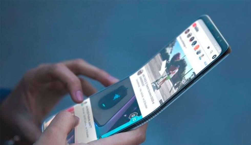 Llegó a México el nuevo Samsung Galaxy Note 9