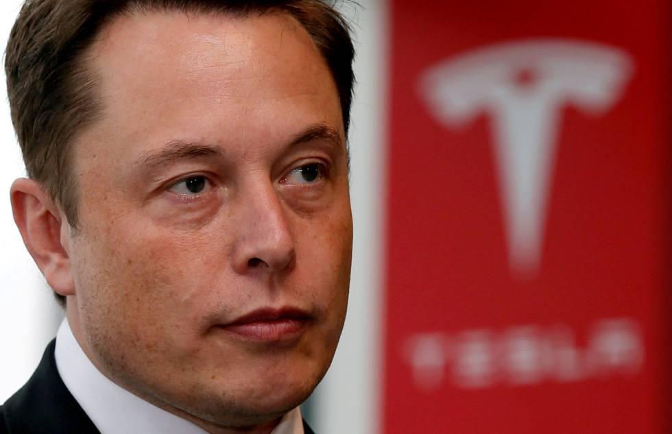 Tesla en problemas; lo investigarán por fraude — EU